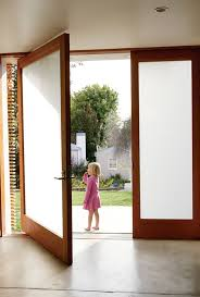 frosted glass french door 20 best eas safety glass images on pinterest safety glass