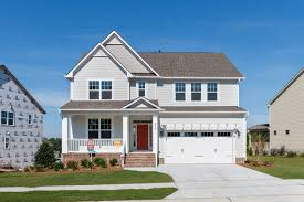 Savvy Homes Floor Plans by New Homes In Knightdale Nc Homes For Sale New Home Source