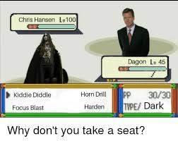 Chris Hansen Memes - chris hansen lu100 dagon lu 45 horn drillpp 3030 harden tpe dark