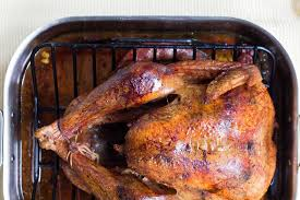 brine time the science salting your thanksgiving turkey