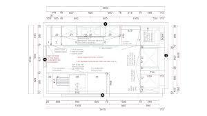 Kitchen Design Layout Ideas Design