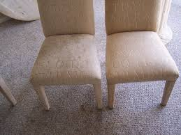 Upholstery Cleaning Redondo Beach Upholstery Cleaning Long Beach 323 454 2598