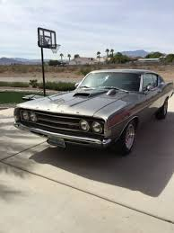 ford torino gt for sale 1969 ford torino gt fastback 351 for sale ford torino