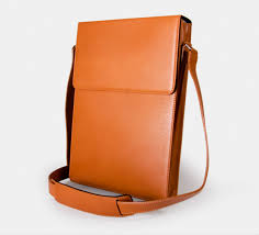 designer laptop bags bythreads designer laptop bags the shouldercase
