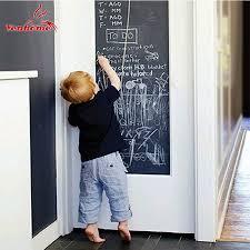 online buy wholesale chalkboard wall decor from china chalkboard