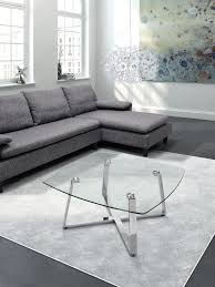 Glass Oval Coffee Table by Acrylic Side Table Uk Coffee Tables Lift Top Coffee Table
