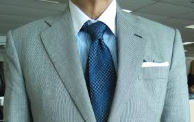 What Color Tie With Light Blue Shirt How To Use Pocket Squares U2013 This Is A Blog About Men U0027s Style
