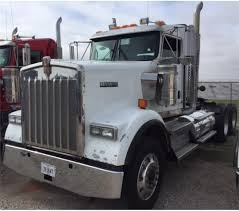 used kenworth w900 kenworth w900 in healdsburg ca for sale used trucks on