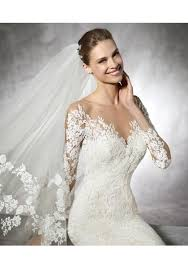 long sleeve off the shoulder court train lace trumpet mermaid