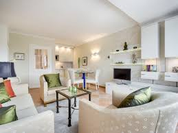 Wohnzimmer Optimal Einrichten Kleines Wohnzimmer Mit Essbereich Einrichten Cool Kleines