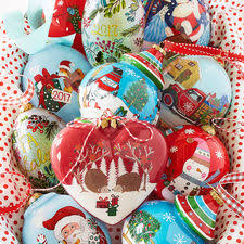 christmas ornaments sale christmas decorating pier1 free shipping 49 pier