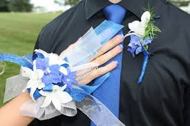 prom flowers flowers gifts wedding design specialists the knot