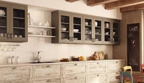 cuisine nord sud design armoire de cuisine nord sud 77 bordeaux 24370111 une