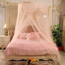 princess bedroom ideas 224 best princess bedroom ideas images on