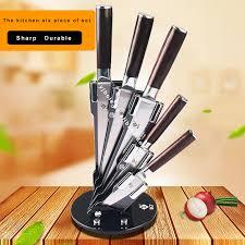 les meilleurs couteaux de cuisine grossiste couteau cuisine stainless acheter les meilleurs couteau