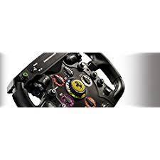 volante per xbox one volante per ps4 e ps3 xbox one e pc le proposte di logitech