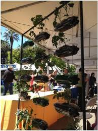 How To Build Vertical Garden - how to build a vertical garden tales from the field