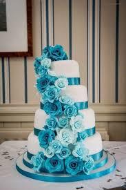 mariage bleu et blanc 124 best mariage en bleu et blanc images on 15 years
