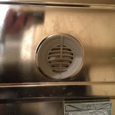 How To Fix Dishwasher Door Spring Help My Lg Dishwasher Ldf6920st Is Leaking Water A Lesson Learned