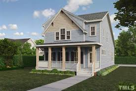 Seven Oaks Apartments Durham Nc by Homes For Sale In Durham Club Blvd Area Nc U2014 Durham Club Blvd