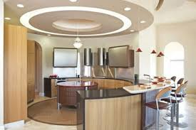 Best App For Kitchen Design Top Catalog Of Kitchen Ceiling Designs Ideasgypsum False Part 1