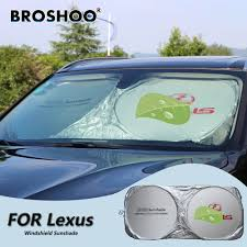lexus saloon cars for sale in nigeria online buy wholesale sunshades car lexus from china sunshades car