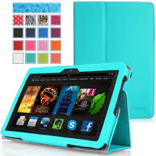 amazon black friday 2013 tablets 136 best best kindle fire hd 7 cases for kids images on pinterest