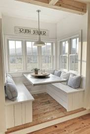kitchen window seat ideas 25 kitchen window seat ideas beautiful benches for kitchen nooks