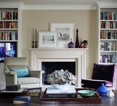 best awkward fireplace decorating ideas fgr29 5761