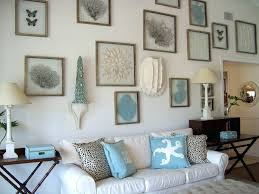 Home Decor Styles List Decorations Types Of Modern Decor Styles Living Room Ideasloft