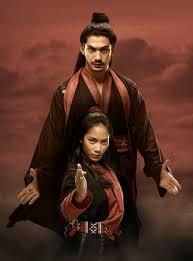 film laga indonesia jadul youtube youtube film silat indonesia klasik saving private ryan weapons imdb