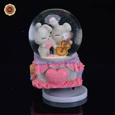Home Decor Gifts Online Compare Prices On Snowball Gift Online Shopping Buy Low Price