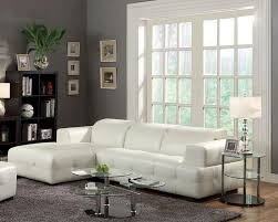 plush sectional sofas coaster contemporary sectional sofa darby co 503617