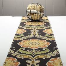 Kitchen Table Runners by 62 Best Home U0026 Kitchen Table Runners Images On Pinterest