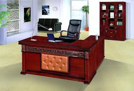 staples office furniture file cabinets staples office furniture staples office furniture clearance awesome