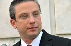 Meme Alejandro Garcia Padilla - classify alejandro garc祗a padilla governor of puerto rico
