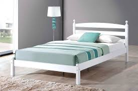 Low Headboard Beds by Headboard Double Bed Contemporary Fabric Upholstered Dubai