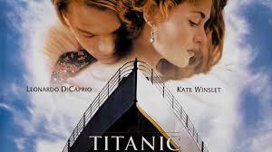 film titanic uscita titanic la storia vera del film di james cameron