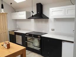 refinish cabinets without sanding refinish cabinets without sanding spray paint kitchen cabinets