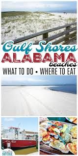 Alabama travel containers images Things to do and where to eat in gulf shores alabama beaches jpg