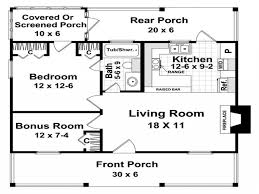 400 square foot apartment house plan best home design for 600 sq ft pictures interior design