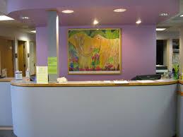 Pediatric Office Interior Design Our Pediatric Office Oak Park Il Pediatrician Pediagroup