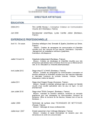 lettre de motivation en cuisine sle cover letter commercial property manager resume