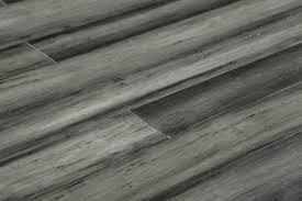 waterproof bamboo flooring bathroom waterloo laferida com