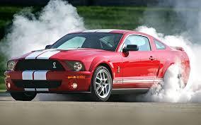 2012 mustang v6 hp 2012 ford mustang v6 specs 0 60 car autos gallery