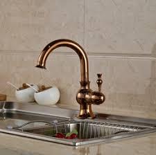 Discount Best Kitchen Taps  Best Kitchen Sink Taps On Sale - Best kitchen sink taps