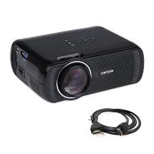 best inexpensive home theater projector best backyard projectors 2017 our top brands and reviews