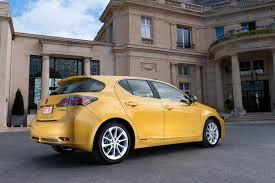 lexus hybrid ct200h 2013 2011 lexus ct 200h premium car spondent