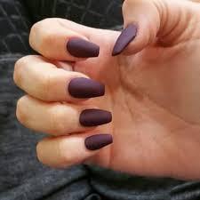 romance nail spa 67 photos u0026 134 reviews nail salons 11274