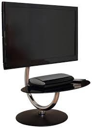 Modern Tv Furniture Designs Living Room Beautiful Modern Tv Stand For Living Room